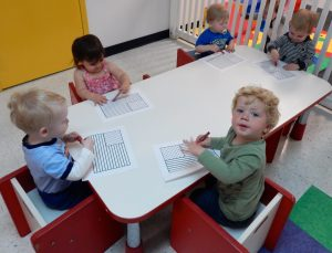 Children Central Child Care