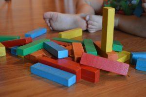 child care center langhorne PA