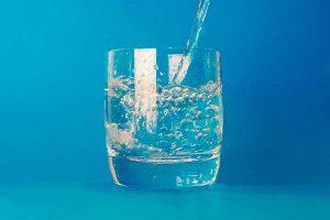 drinking water | Children Central