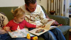 teach your child how to read spanish | Children Central in Langhorne