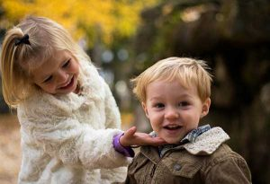 Preapre your child for Kindergarten   Children Central in Langhorne