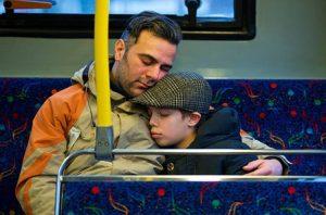 National Foster Care Month | Children Central in Langhorne