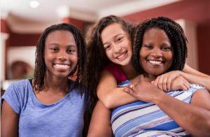 foster care | Children Centralin Langhorne