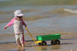 summer enrichment   Children Central