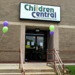children central