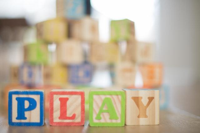 Preschool Pros and Cons: Sending Your Child to Preschool