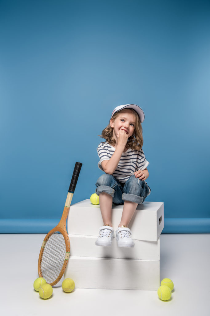 4 Parenting Tips for Raising Healthy Kids   Children Central - photo#21
